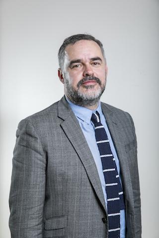 Jon Restellsmall