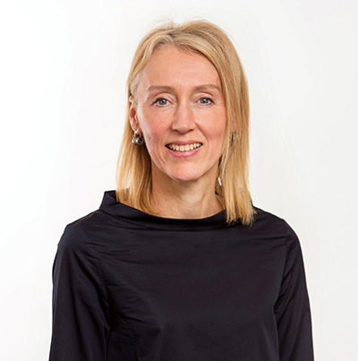 The Health Foundation's Jennifer Dixon: 'We need to move away from short-term announcements and put in place a workforce strategy that gives those working for the NHS what they need.'