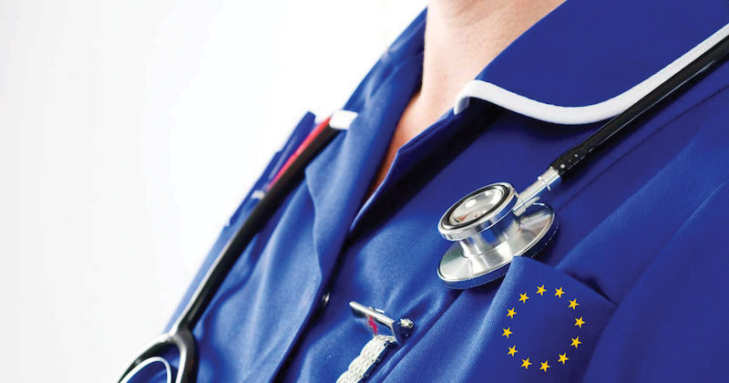 News_2017-02-17_EU Colleagues_EU nurse