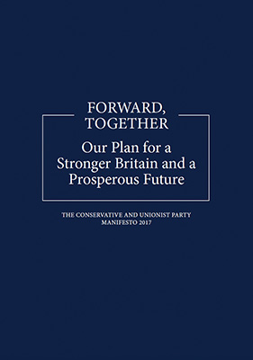 Analysis_2017-06-22_Promises_Manifesto