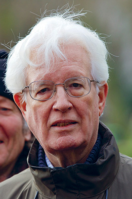 News-2017-10-05-Trade-union-giant-Rodney-Bickerstaffe-dies-Rodney