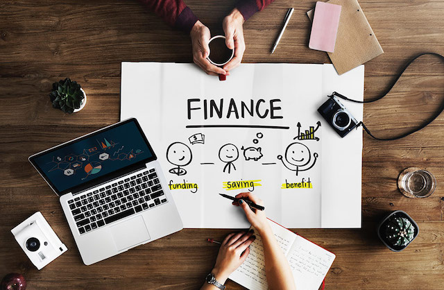 Financial planning documentscial planning documents